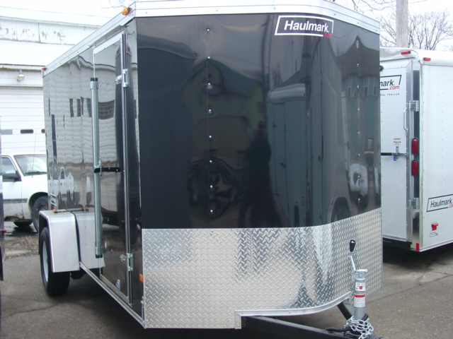 Man Cave Trailer : Tailgating trailer the perfect man cave